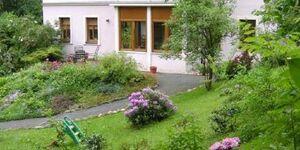 Villa Heike in Bad Schandau - kleines Detailbild