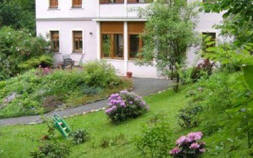 Villa Heike