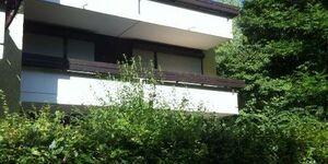 Ferienwohnung Kuhn in Bad Reichenhall - kleines Detailbild