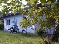 Ferienhaus Pönitz am See in Scharbeutz-Pönitz am See - kleines Detailbild