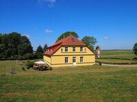 Gut Rattelvitz - Ferienwohnung in Gingst-Rattelvitz - kleines Detailbild