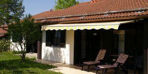 Ferienhaus Wetzel in Lechbruck am See - kleines Detailbild