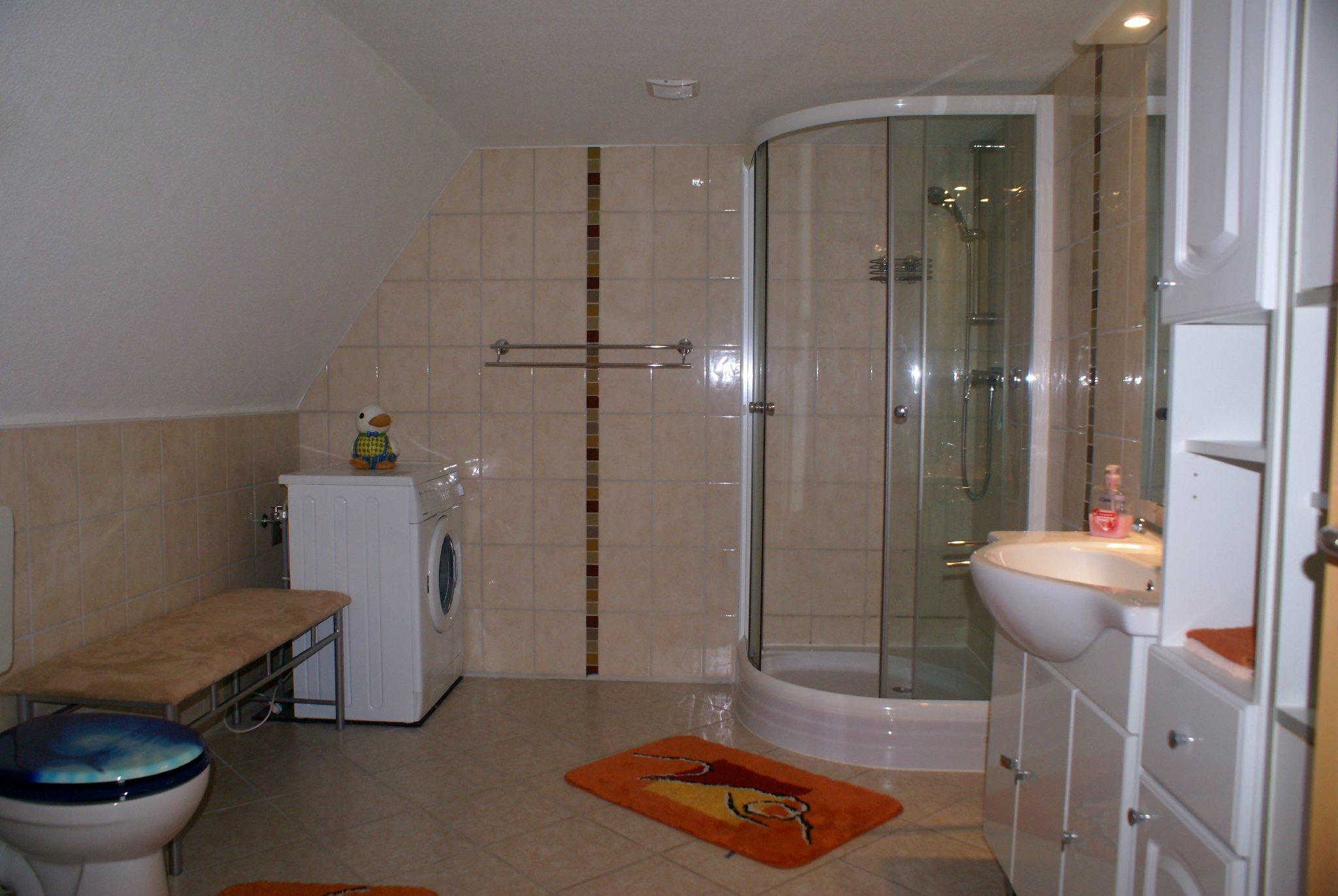 ferienwohnung tolk og in tolk schleswig holstein matthias feiler. Black Bedroom Furniture Sets. Home Design Ideas