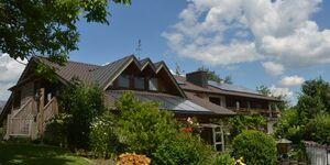 Ferienwohnung Eitermoser in Pfaffing-Rettenbach - kleines Detailbild