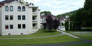 Wohn- und Ferienpark Ahr in Sinzig-Bad Bodendorf - kleines Detailbild
