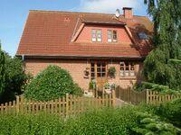 Ferienwohnung Ostseeblick in Langballig - kleines Detailbild