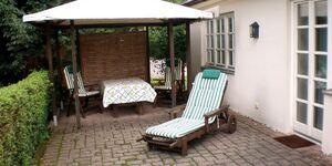 Haus Corona - Ferienwohnung Müllnerhorn in Bad Reichenhall - kleines Detailbild