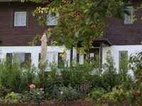Gut Rechetsberg - Ferienhaus 2 in Huglfing - kleines Detailbild