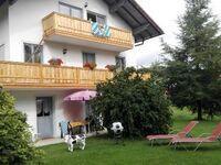 Ferienwohnung Perschl in Waging am See - kleines Detailbild