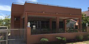 Ferienhaus Maria in Privlaka-Sabunike - kleines Detailbild