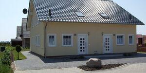 Haus Tenge in Burg auf Fehmarn - kleines Detailbild