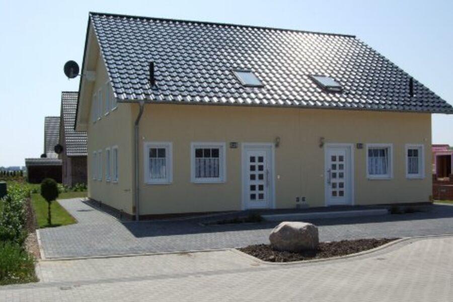 Haus Tenge
