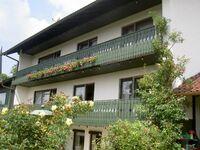 Ferienwohnung Kinateder in Salzweg - kleines Detailbild