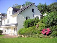 Ferienwohnung Glücksburg in Glücksburg (Ostsee) - kleines Detailbild