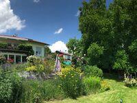 Ferienwohnung Lehner in Icking-Dorfen - kleines Detailbild