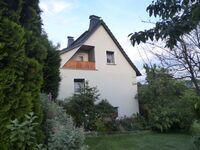 Ferienwohnung Ringenhain in Ringenhain - kleines Detailbild