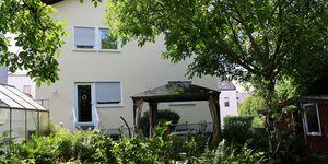 Ferienwohnung Glock in Höhr-Grenzhausen - kleines Detailbild