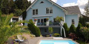 Ferienwohnung Bromba in Flöha - kleines Detailbild