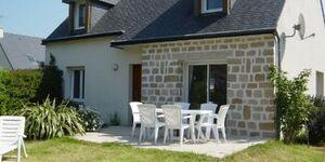 Ferienhaus Morzil in Moelan sur Mer - kleines Detailbild