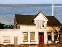 Haus Sturmeck - 'Große Wohnung' in Wittdün - kleines Detailbild