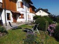 Ferienwohnung Robin und Susanne Hils in Kappelrodeck - kleines Detailbild