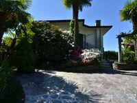 Casa Bianca in Luino-Colmegna - kleines Detailbild