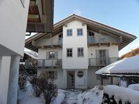 Ferienwohnung 'An der Partnach' in Garmisch-Partenkirchen - kleines Detailbild