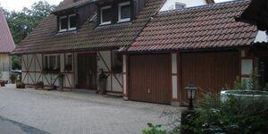 Ferienwohnung Eichelberg in Gnadental - kleines Detailbild
