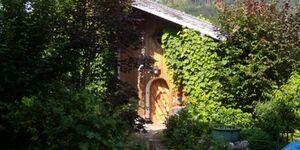 Ferienhaus Am Sägfeld in Fischbachau - kleines Detailbild