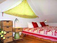 Appartementhaus 'Am Schlossblick' - Studio Spatzennest in Lancken-Granitz - kleines Detailbild