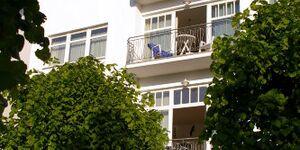 Traumurlaub Haus Jahreszeiten in Ostseebad Binz - kleines Detailbild