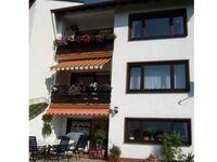 Ferienwohnung Haus Gerst in Pirmasens - kleines Detailbild