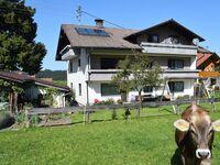 Gästehaus Waldmann in Petersthal - kleines Detailbild