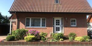 Ferienhaus Stephanie in Meppen - kleines Detailbild
