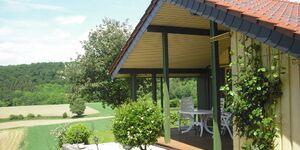 Ferienhaus Wiese in Extertal - kleines Detailbild