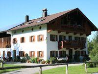 Beim Kroaßer - Ferienwohnung 2 in Aschau im Chiemgau - kleines Detailbild