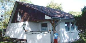 Anglerhütten Nisdorf in Nisdorf - kleines Detailbild