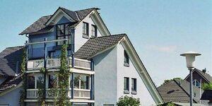 Ferienwohnungen 'Der Blaue Traum' in Stein - kleines Detailbild