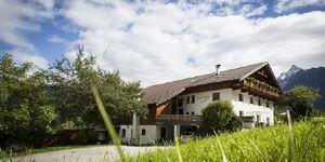 Ferienhof Haderlehn - Apartment Panorama in Sautens - kleines Detailbild
