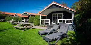Ferienhaus De Driesprong Lodge 6P in Domburg - kleines Detailbild