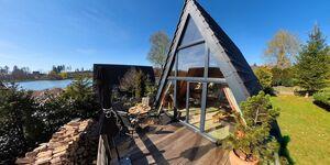 Ferienhaus Waldseeblick in Clausthal-Zellerfeld - kleines Detailbild