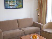 Ferienresidenz Hohe Lith - Wohnung 5 in Cuxhaven - kleines Detailbild