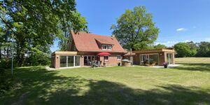 Gästehaus 'Am Aa-Tal' in Emsbüren - kleines Detailbild