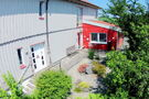 Ana's Landhaus - Ferienwohnung in Heretsried - kleines Detailbild
