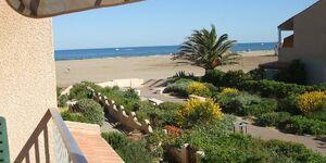 Ferienwohnung H7 'mers du sud' in Gruissan-Les Ayguades - kleines Detailbild