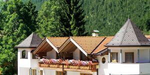 Hechenbergerhof in Bichlbach - kleines Detailbild