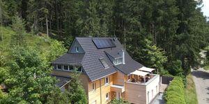 Haus in der Natur - Ferienwohnung Dachgeschoss in Lenzkirch-Saig - kleines Detailbild