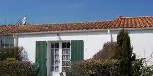 Ferienhaus Les Portes de l`Océan in St-Denis d'Oléron - kleines Detailbild