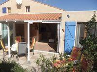 Villa Sunshine in Gruissan-Les Ayguades - kleines Detailbild