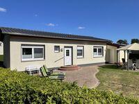 Ferienhaus 'Am Klosterwald' in Dargun - kleines Detailbild